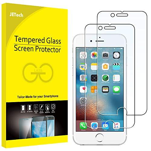 56d720ce73f ▷ El Mejor Protector Para Iphone. Comparativa & Guía De Compra