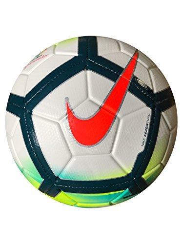 3f050df118894 ▷ Los mejores balones de fútbol de la liga  Comparativa - Abril 2019