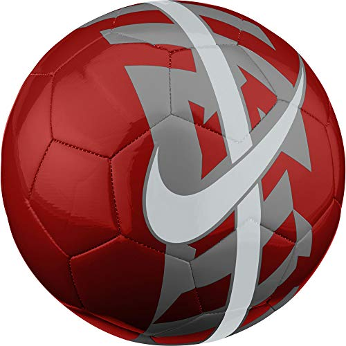 48525401910 ▷ Los Mejores Balones De Fútbol Nike: Comparativa - Julio 2019