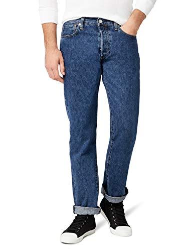306afc546a ▷ El mejor pantalón vaquero. Comparativa   Guía de compra - Abril 2019