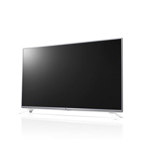 83535bb40024 ▷ Los Mejores Televisores Inteligentes Con Wifi | Comparativa ...