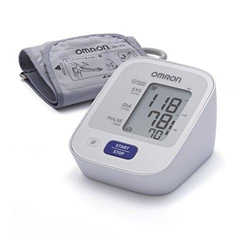 4030624b863b9 El mejor aparato para medir la tensión arterial. Comparativa   Guía ...