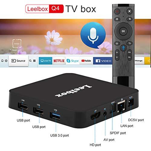 c4f9b7a3da600 ▷ El mejor convertidor smart TV. Comparativa   Guía de compra ...