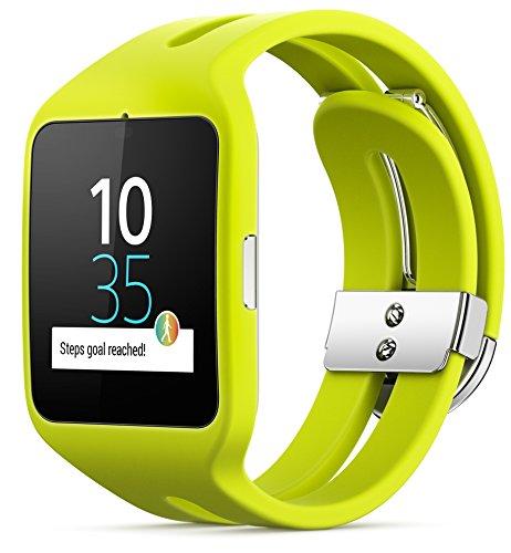 best smartwatch for under 150
