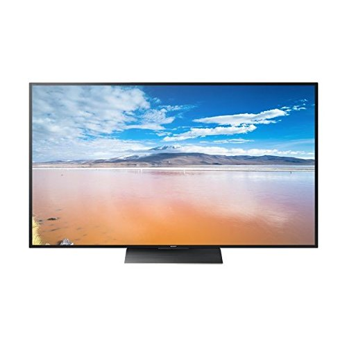 0869389ef3 ▷ El Mejor Tv 3D. Comparativa & Guía De Compra - Junio 2019