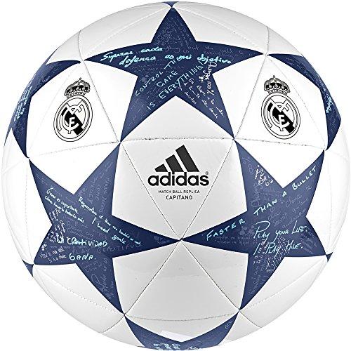 ff9b903217b ▷ El Mejor Balón De Fútbol. Comparativa & Guía De Compra - Julio 2019